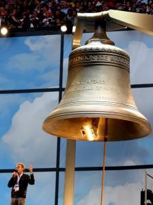Danny Boyle 2012 Olympic