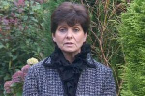 Joyce Thacker-1458664