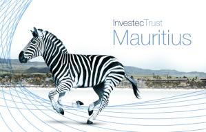 MauritiusTrust