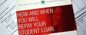 Generic personal finance pics