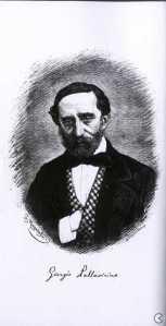 Giorgi Pallavicini