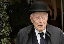 Guy de Rothschild
