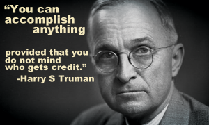 harry-truman-quotes