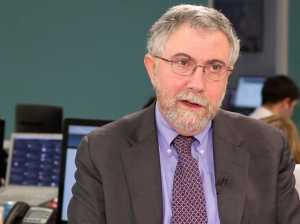 paul-krugman-outsiders-are-right-to-be-terrified-over-the-italian-election