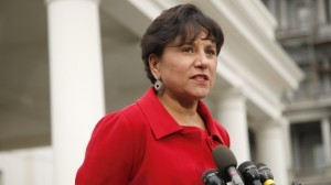 Penny Pritzker Nat Journal