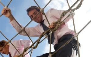 businessman-climb_2810123b