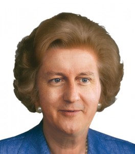 Cameron_Thatcher1-264x300