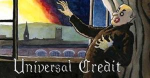 IDS Universal Credit