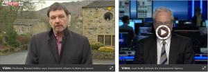 Sky News 12 Feb 2014 Floods