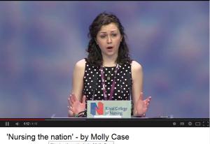 Molly Case