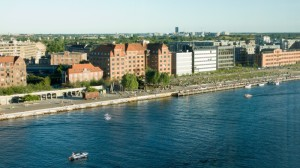 copenhagen-marriott-hotel-3