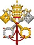 Emblem_of_the_Papacy_SE