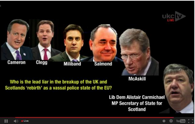 UKC 29 May 14 Scotland UE Rogue