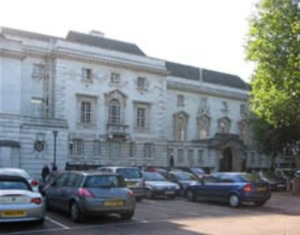inner_london_crown_court