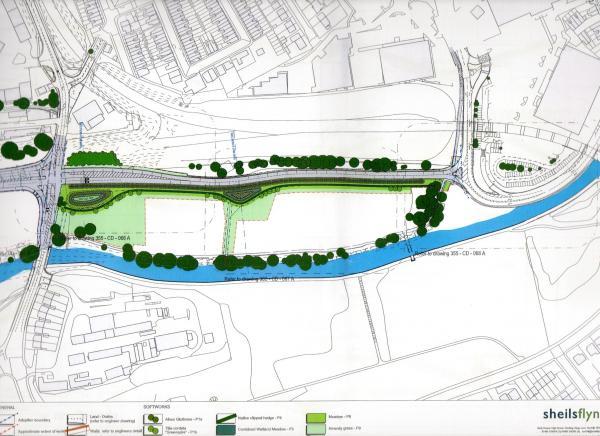 link road plan.jpg-pwrt2