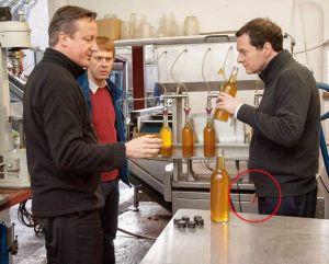Osborne-Hand-Photo-Twitter-246936