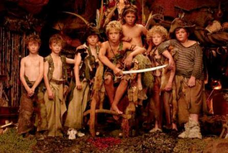 peter_pan_lost_boys