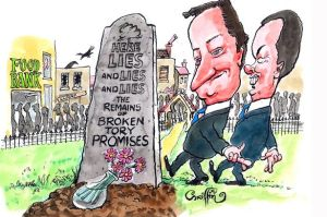 Tory-promises-grave-illustration