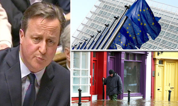 floods-EU-cash-David-Cameron-632171