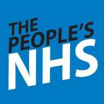 Peoples NHS