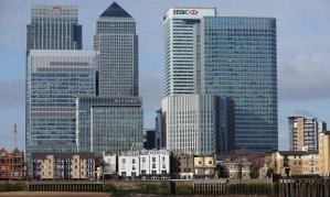UK bankers