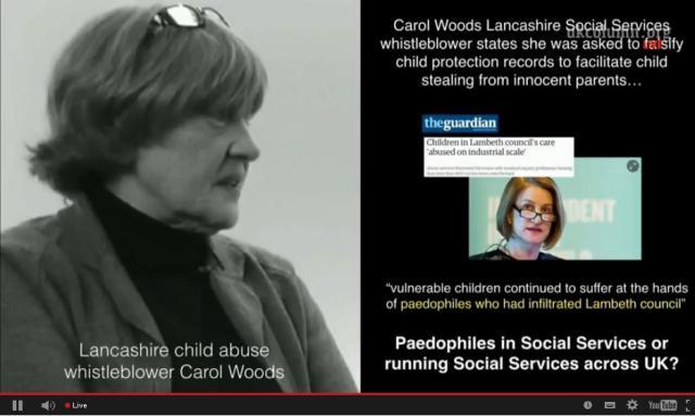 ukc 1 april 2016 lancashire altering child records c wood