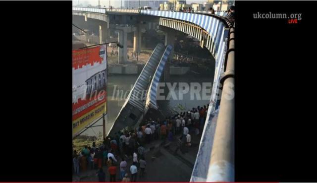 ukc 1 april 2016 Steel failure in India 2 D Scott
