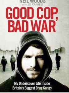 good cop bad war