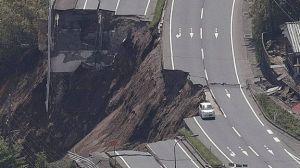 landslide-japan89267212_89267208