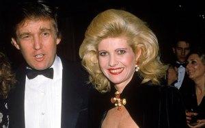 trump-wife-1
