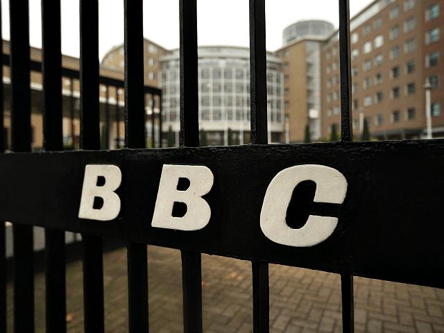 bbc-640x480