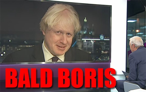boris-bald-the-belgravia-centre
