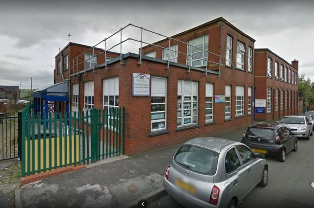 clarksfield-primary-school
