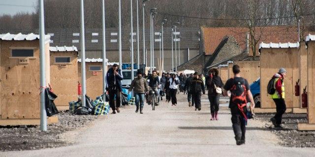 grande-synthe-fin-du-demenagement-des-migrants-vers-le-nouveau-camp