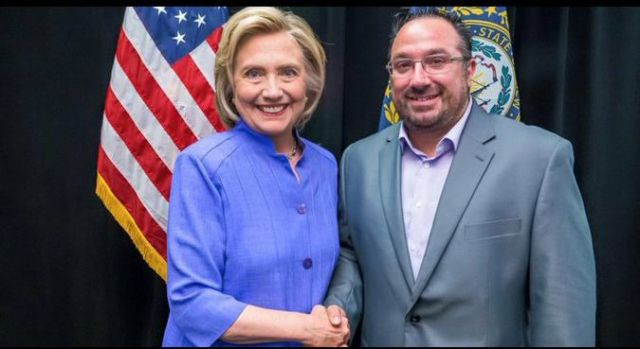 katsiantonis-and-hillary