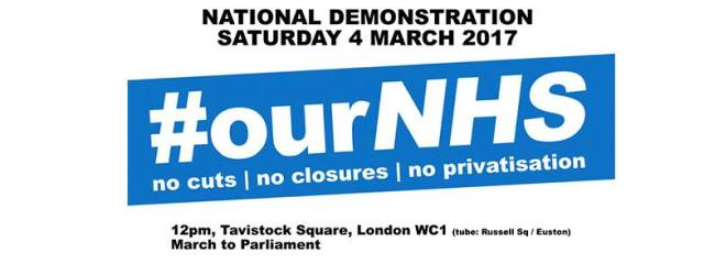 our-nhs-4-march_orig