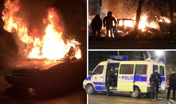 riot-erupted-sweden-770010
