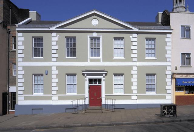 clerkenwell-marx-memorial-library