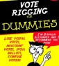 Idiot_vote_rigging-264x300
