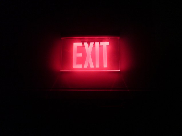 BIG-RED-EXIT