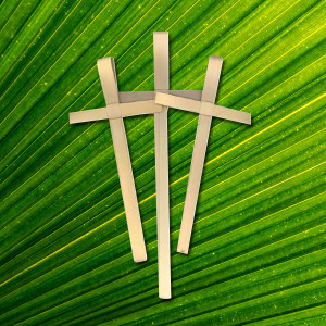 easter-palm-cross